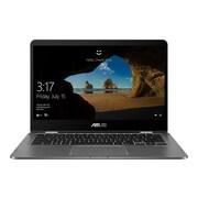 """ASUS ZenBook Flip 14"""" Notebook, Intel i5, 8GB Memory (UX461FA-DH51T)"""