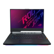 "ASUS ROG Strix SCAR III G531GV 15.6"" Notebook, Intel i7, 16GB Memory (G531GV-DB76)"