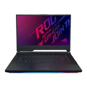 "ASUS ROG Strix Hero III G731GV 17.3"" Notebook, Intel i7, 16GB Memory (G731GV-DB74)"