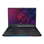 "ASUS ROG Strix Hero III G731GW 17.3"" Notebook, Intel i7, 16GB Memory (G731GW-XB74)"