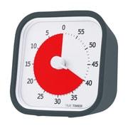 Time Timer MOD®, Charcoal Gray (TTMM9)