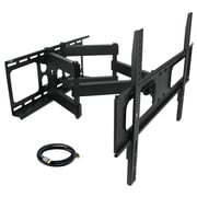 Megamounts 93597762M 32-70Inch Tv Mount