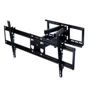 Megamounts 93598164M 37-90Inch Tv Mount