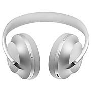 Bose 700 Wireless Bluetooth Headphones, Luxe Silver (794297-0300)