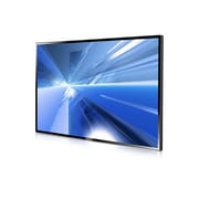 Samsung DE55C 55 inch Commercial Display by