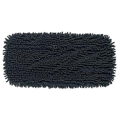 Libman Microfiber Fingers Dust Mop Refill, (0927)