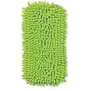Libman Freedom® Floor Duster Refill, (4006)