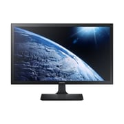 Refurbished Samsung Monitor LED (4178370)