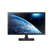 Refurbished Samsung Monitor LED (4660103)
