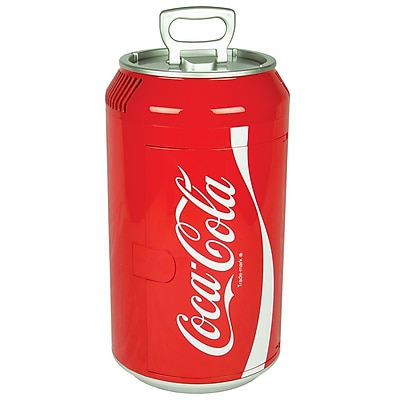 Coca-Cola Mini Can Cooler (CC06)