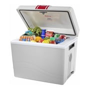 Koolatron Travel Saver Cooler (P95)