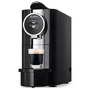 Barsetto Espresso Machine (BARSM1)