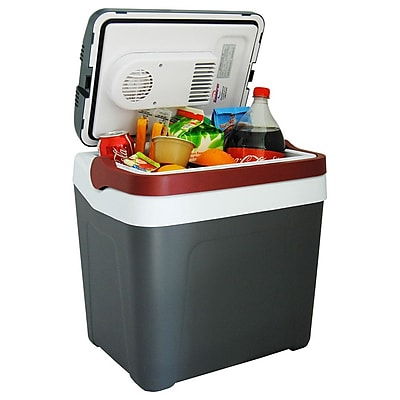 Koolatron Fun Cooler (P25)