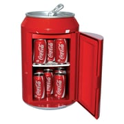 Coke Can Cooler (CC12)
