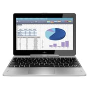 New HP Tablet Windows 10 Pro (4255119)
