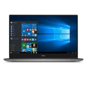 Refurbished Dell Laptop Ultrabook (1490076539)