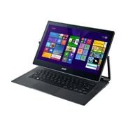 Refurbished Acer Laptop Notebook (CXR7371T762RRC)
