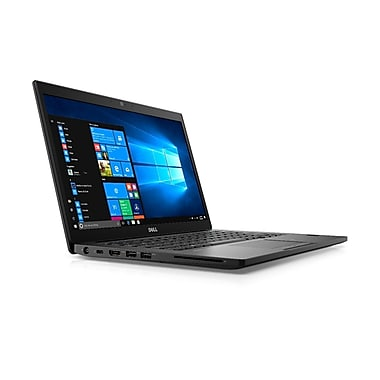 Refurbished Dell Laptop Notebook (1490077035)