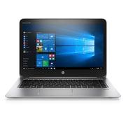 Refurbished HP Laptop Ultrabook (4772472)
