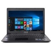 Refurbished Asus Laptop Notebook (X553MARB01CBPB2)