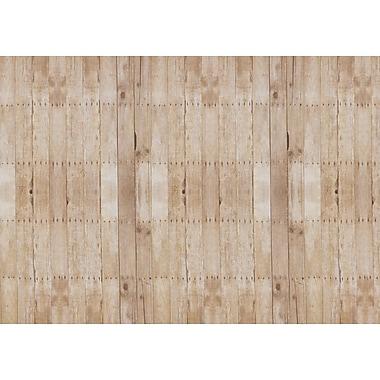 Pacon Corobuff Weathred Wood, 48