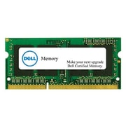 Dell A6951103 4GB DDR3L SDRAM 204 Pin SoDIMM DDR4-1600/PC3-12800 Memory Module