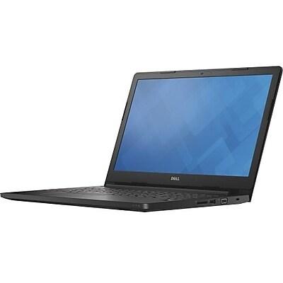 Dell™ Latitude 3570 15.6