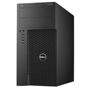 Dell™ Precision Tower 3620 Desktop Computer, Intel Core i5, 1TB HDD, 8GB RAM, WIN 7 Pro, Intel HD Graphics