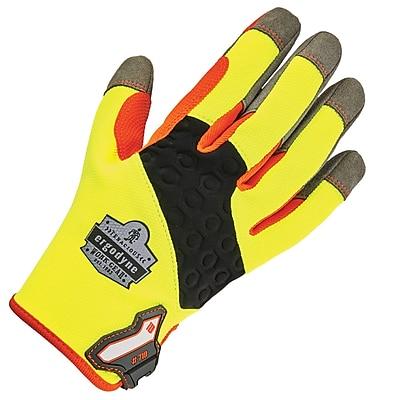ProFlex® 710 Heavy-Duty Utility Gloves, S, 1 pack (17262)