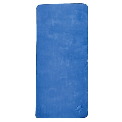 Chill-Its® 6601 Economy Evaporative Cooling Towel (12411)