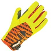 ProFlex® 812 Standard Utility Gloves, L, 1 pack (17274)