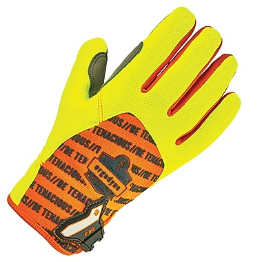 ProFlex® 812 Standard Utility Gloves, S, 1 pack (17272)