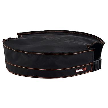 Arsenal® 5937 XL Polyester Hoist Bucket Top, XL, 1 pack (14937)