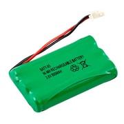 Ultralast BATT-85 3.6 V Ni-MH Cordless Phone Battery For Southwestern Bell 80AAALH3BML (BATT-85)