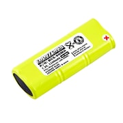 Dantona BCS-9NMH 7.2 V Ni-MH Bar Code Scanner Battery For LXE 2080 (BCS-9NMH)