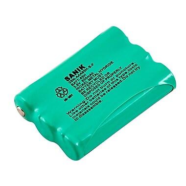 Ultralast BATT-65H 3.6 V Ni-MH Cordless Phone Battery For AT&T 2820 (BATT-65H)