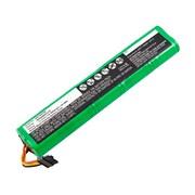 Dantona VAC-BOT80 12 V Ni-MH Vacuum Battery For Neato Botvac 70e (VAC-BOT80)