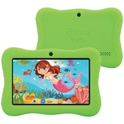Contixo K3 Kids HD 7-inch Tablet, 1GB RAM, (Android), Green (K3-GREEN)