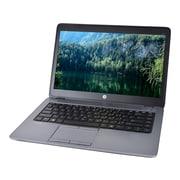 "HP EliteBook 840 G2 14"" Refurbished Notebook, Intel i5, 8GB Memory, Windows 10 Home (ST5-31532)"