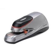 Swingline® Optima® Electric Stapler, 20 Sheet Capacity, Silver (48208)