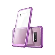 SUPCASE Unicorn Beetle Style Purple Cover for Samsung Galaxy S10e (SUP-Galaxy-S10lite-UBStyle-Purple)