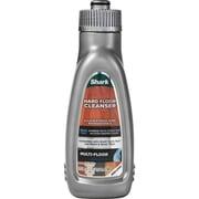 Shark® Steam Energized Hard Floor Cleaner (RU820)