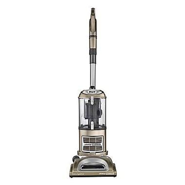 Shark® Navigator® Lift-Away® Deluxe Upright Vacuum Cleaner, Gold (NV360K)