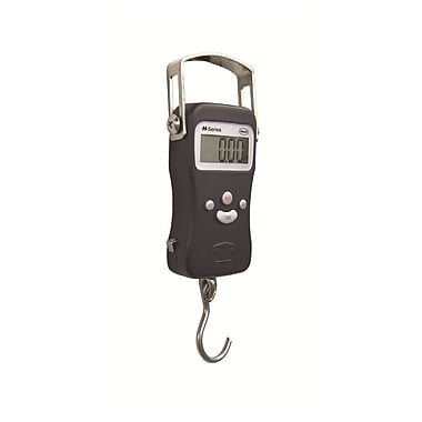 H-110 Digital Hanging Scale