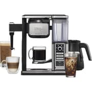 Ninja® Coffee Bar® Carafe System, Black/Stainless (CF091)