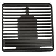 Coleman® Single Replacement Grate for NXT 100/200/300 Grills, Black (2000012523)