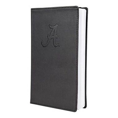 Samsill® NCAA Classic Hardbound Writing Journal, 5 1/4