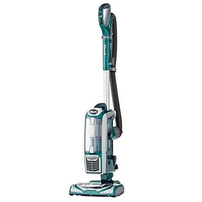 Shark® Rotator® Powered Lift-Away® Speed™ Upright Vacuum Cleaner, Emerald (NV681)