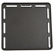 Coleman® Single Griddle for NXT 100/200/300 Grills, Black (2000012522)