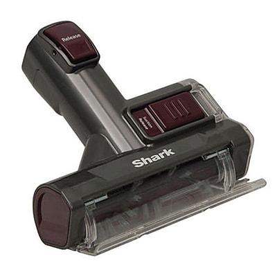 Shark® Mini Motorized Brush for HV320/HV320W Vacuum Cleaner, Gray (HVMMB320)
